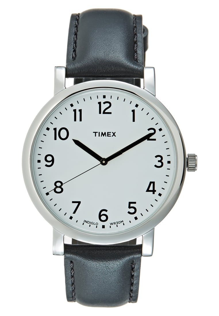Timex ORIGINALS Zegarek black - T2N338