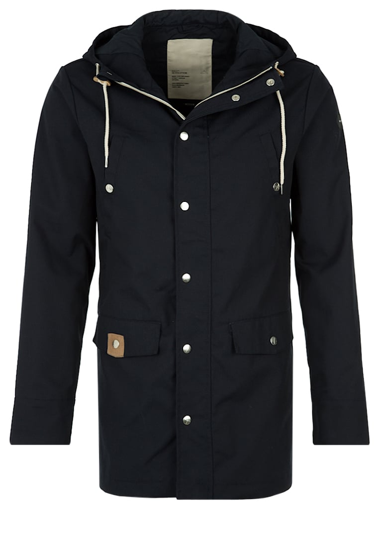 Revolution Parka navy - 7287
