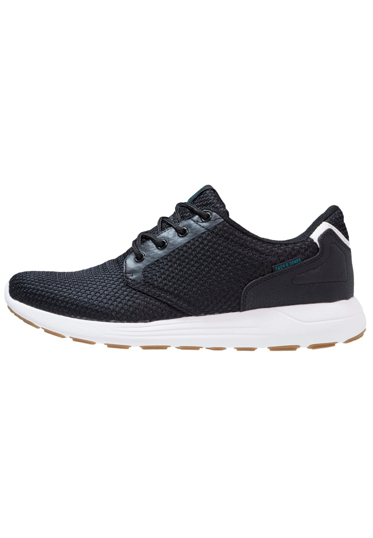 Jack & Jones Tech JFWLAVAL Buty treningowe anthracite - 12120146