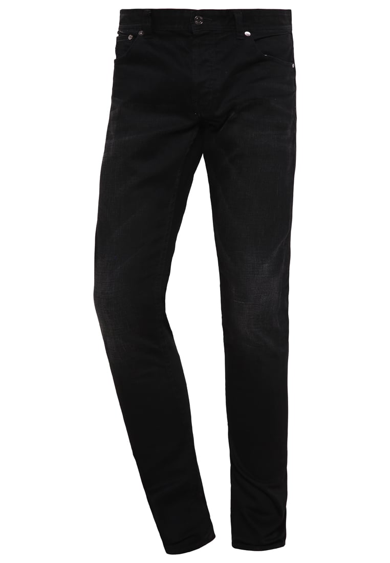 Chasin' EGO Jeansy Slim fit pete - 1111288014