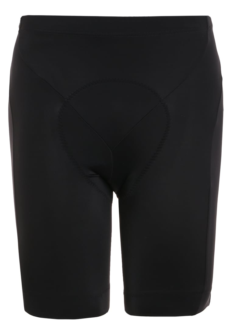 Gore Bike Wear ELEMENT Legginsy black - TELEMT