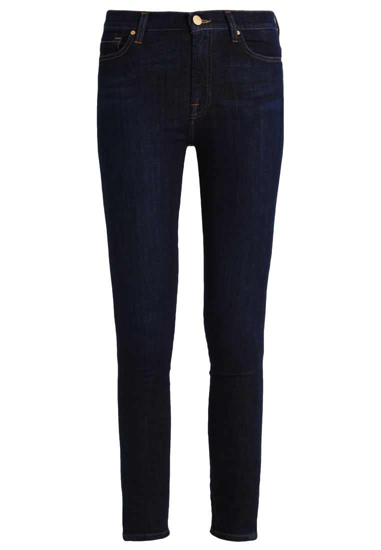 7 for all mankind Jeans Skinny Fit avelon blue - SWZU330BT
