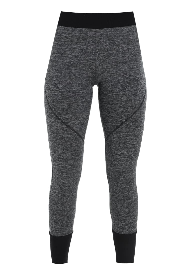 Under Armour TO/FROM  Legginsy black