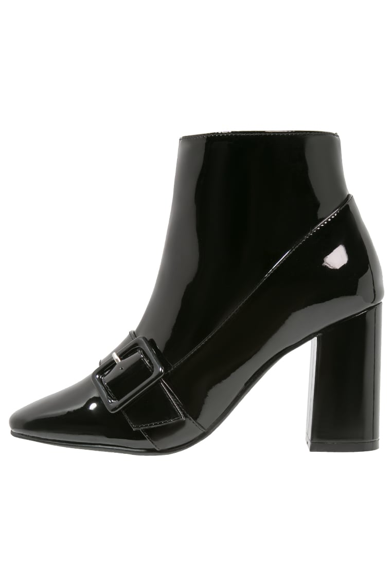 Office ARCHIE Ankle boot black - Archie
