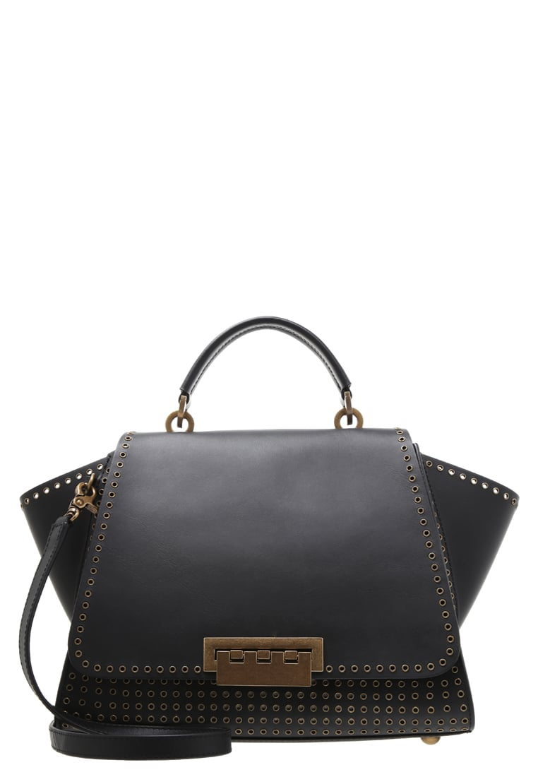 ZAC Zac Posen EARTHA Torebka black - ZP1345-001