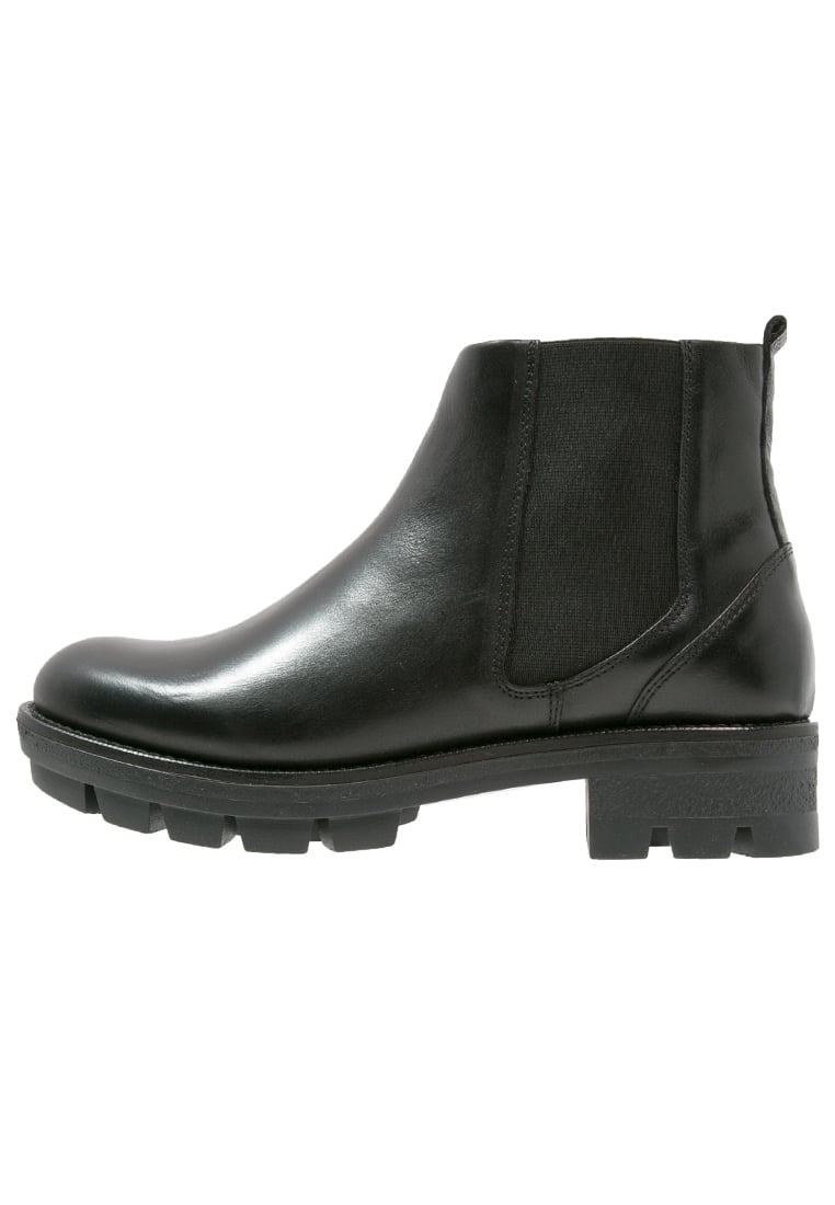 Royal RepubliQ AVE Ankle boot black - 502891-165