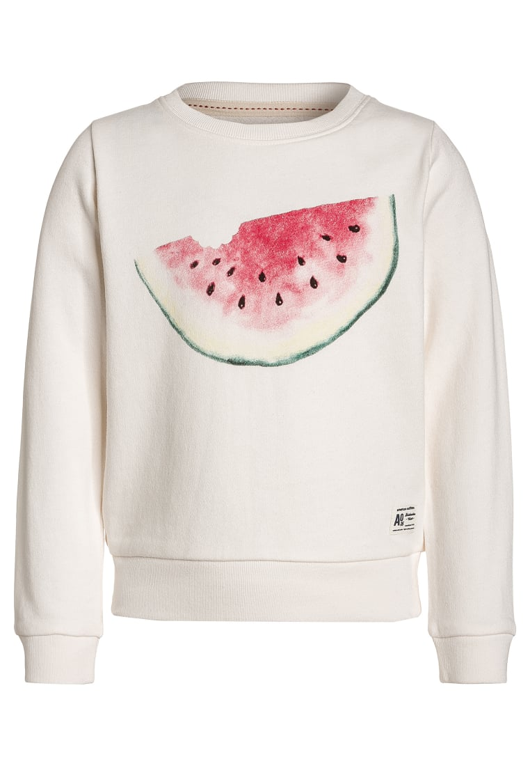 American Outfitters MELON Bluza natural - 117-1200-02