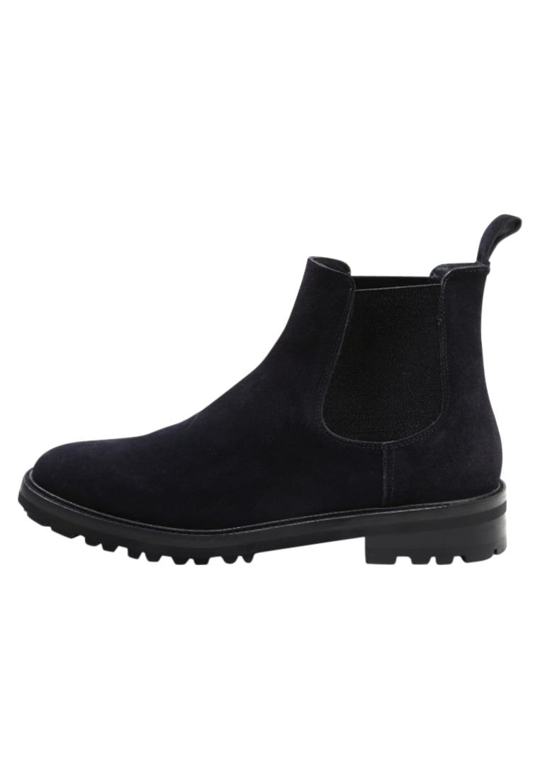 Homers EAGLE Ankle boot sirena crosta - 18325