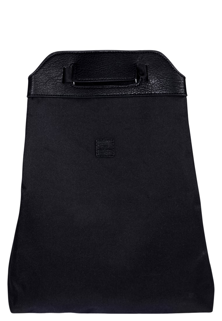 Ucon Acrobatics CANDICE Plecak black - CANDICE BACKPACK