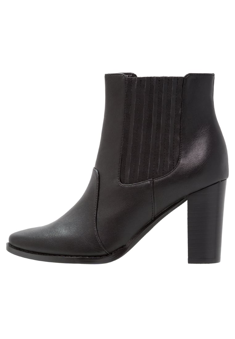 Anna Field Ankle boot black - 396701-03A