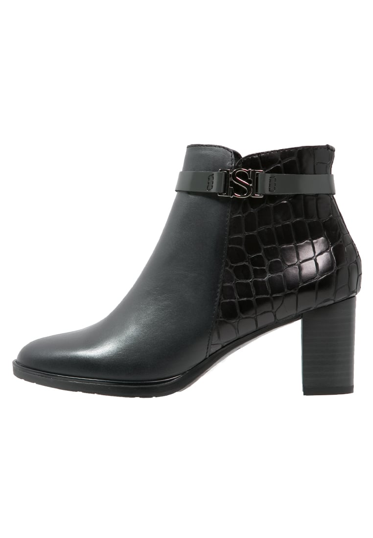 Scapa Ankle boot grijs - 52/95915