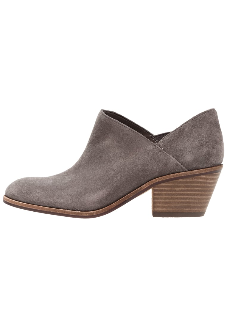 Vince Camuto DEADRA Ankle boot graystone - 241217