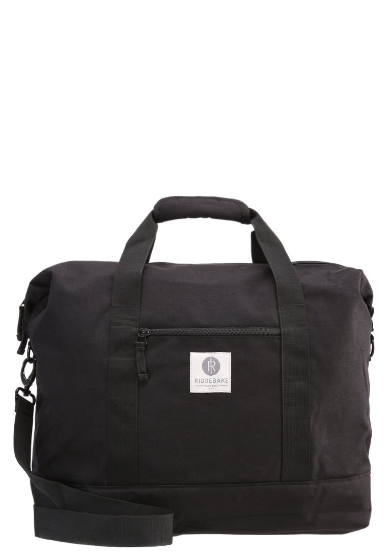 Ridgebake AGENCY Torba na laptopa black - 3-111CO