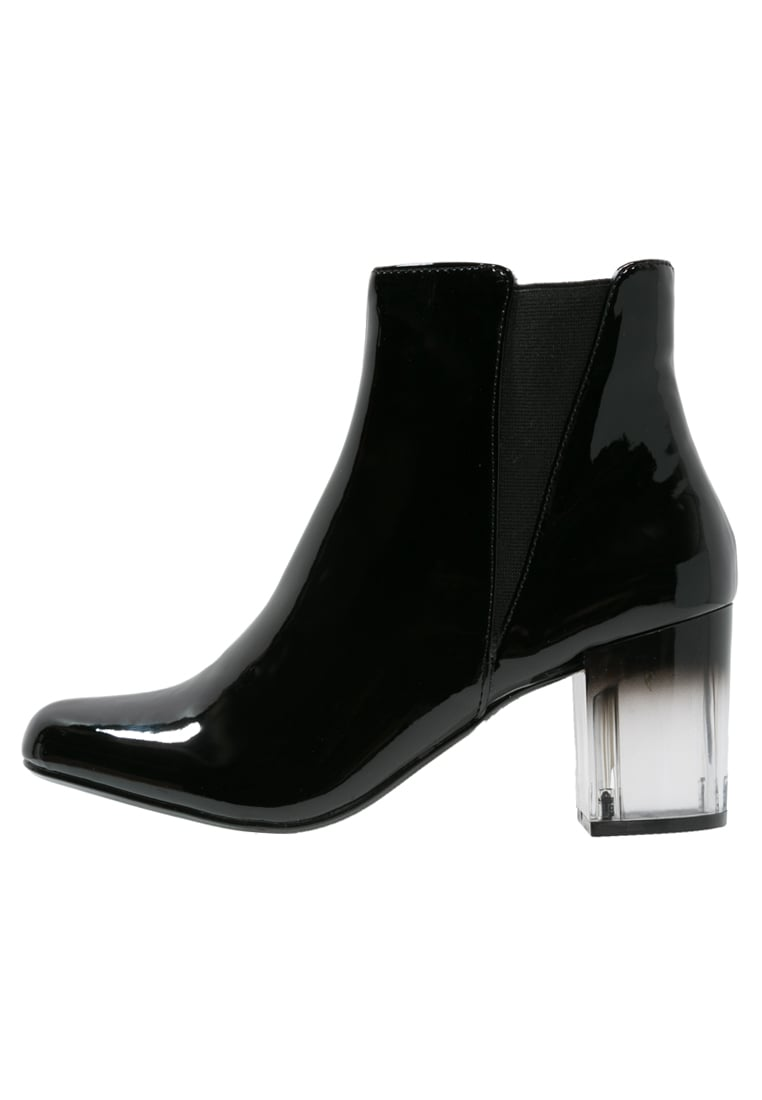 Dorothy Perkins AIDDY Ankle boot black - 19956901, 19956910