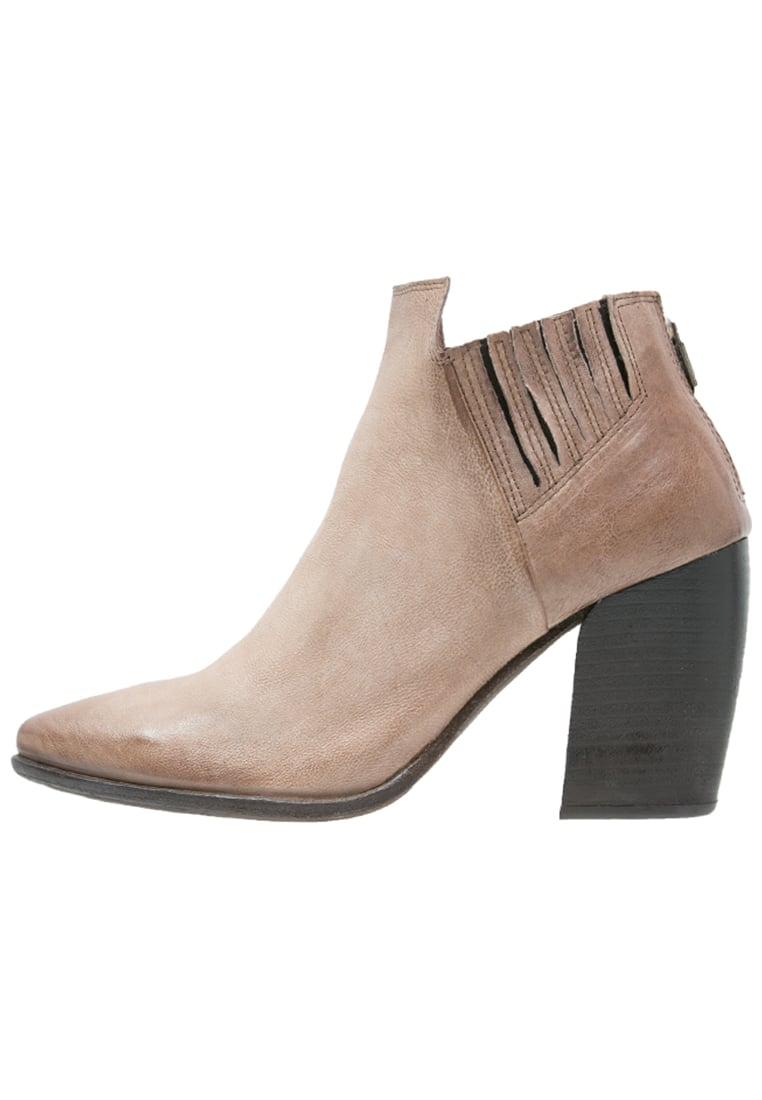 A.S.98 Ankle boot rino - 847201-0201