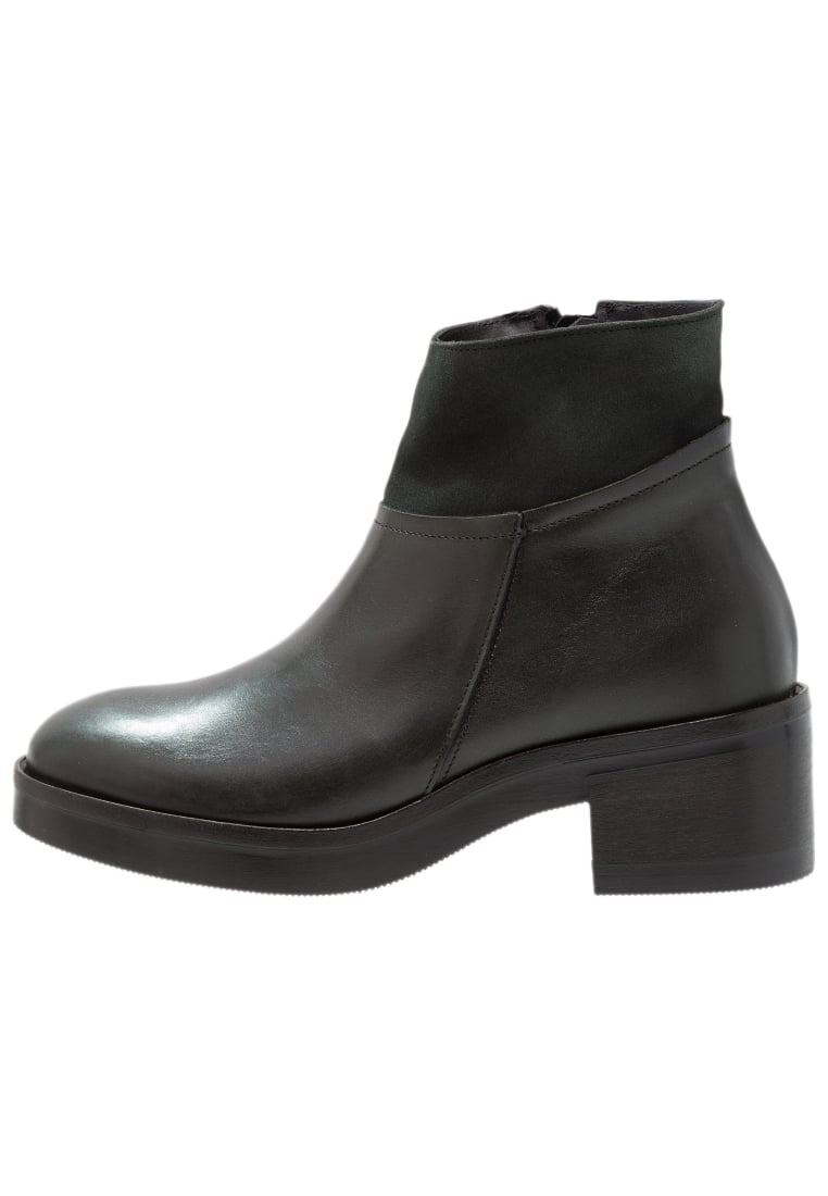 lilimill Ankle boot asport capper - 6431