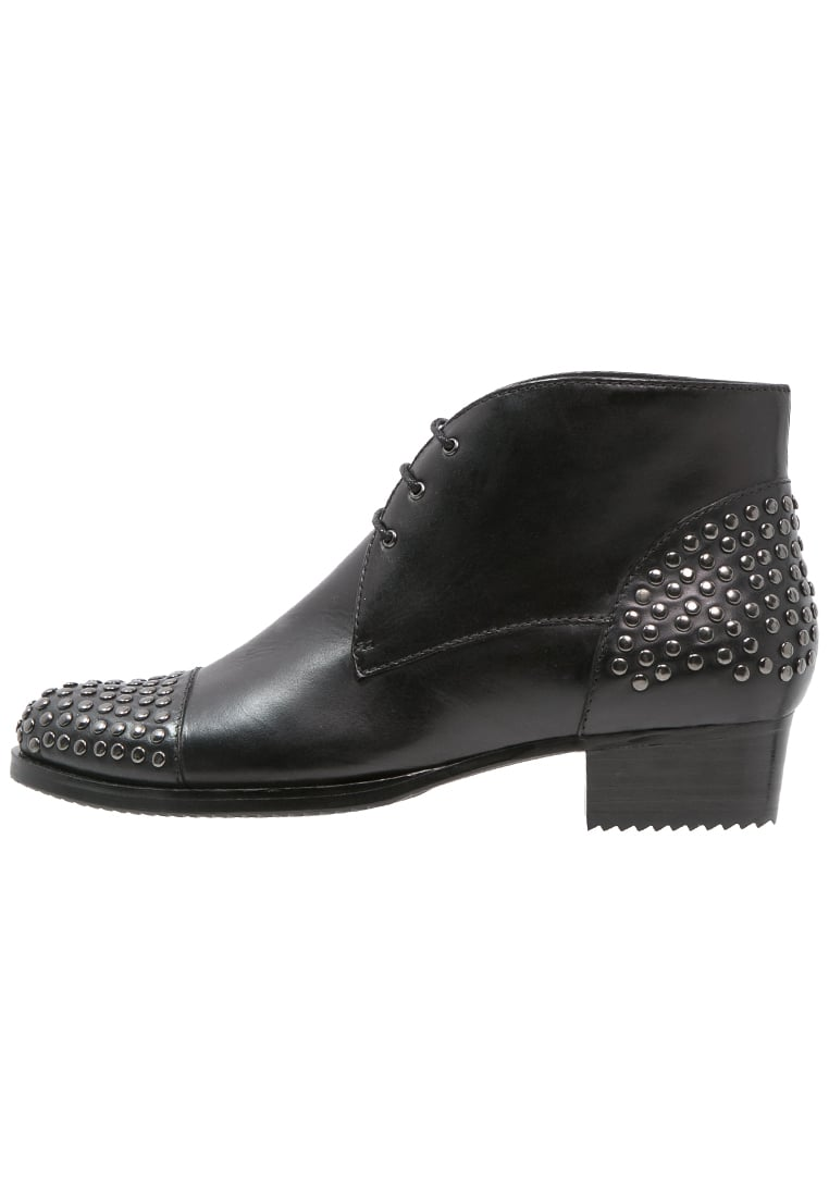 Everybody Ankle boot schwarz - 75228