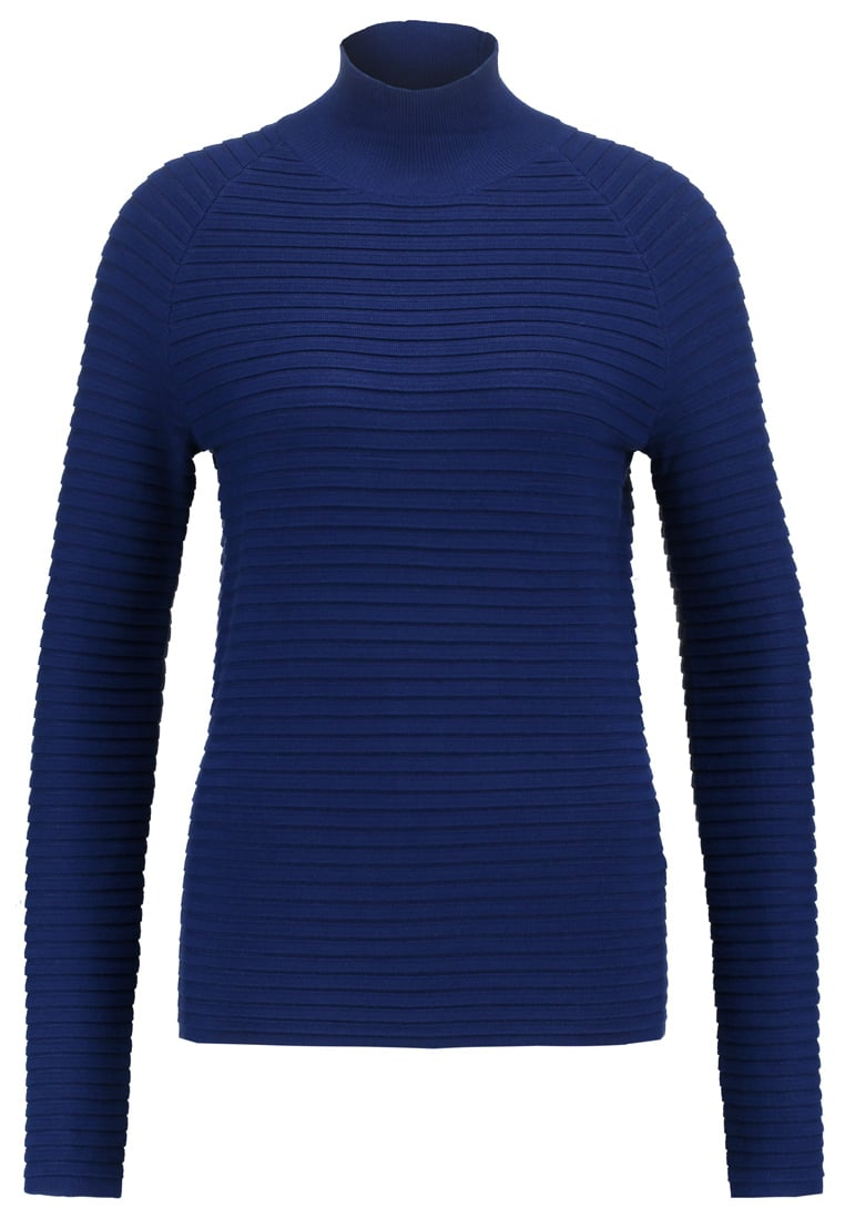 Won Hundred BELLA Sweter blue print - 11767