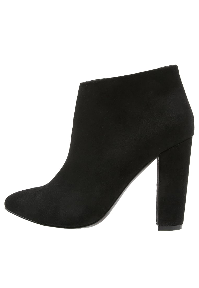 Primadonna Collection Ankle boot nero - 085494748