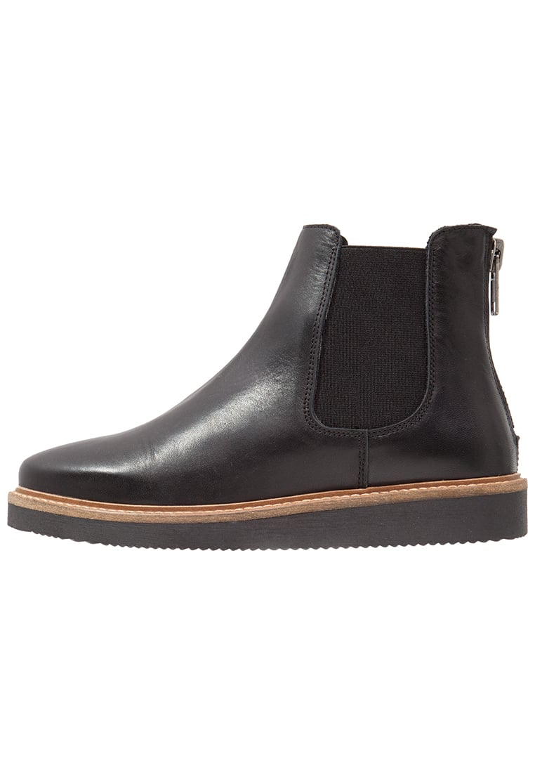 Zign Ankle boot black - 10473-L880