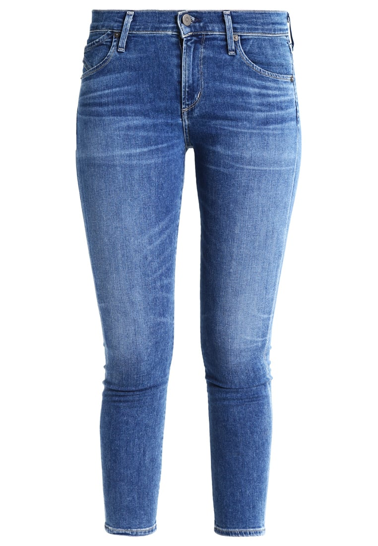 Citizens of Humanity AVEDON Jeans Skinny Fit harbor - 1498C-639