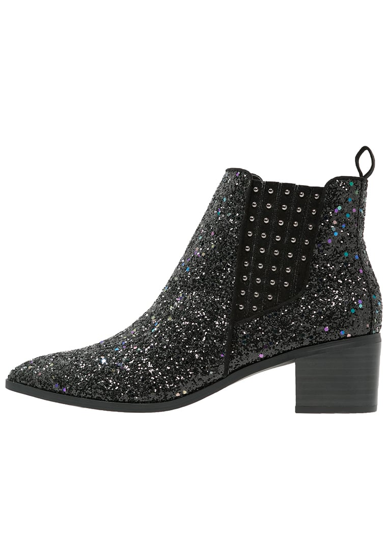 Office AMBER Ankle boot black - AMBER-26496