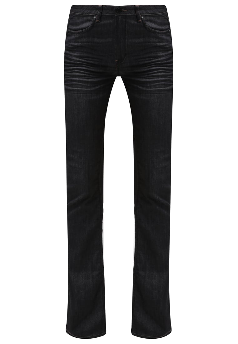 2nd Day Jeansy Bootcut rinse - 2154724384