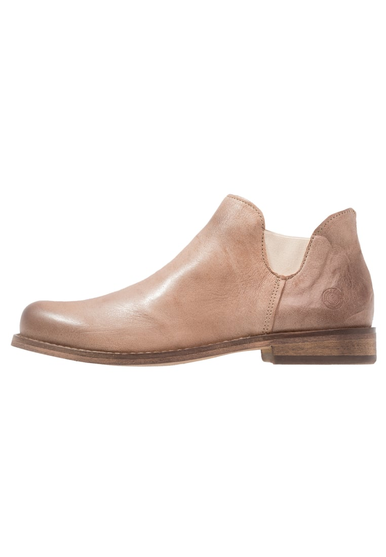 Sneaky Steve CONISTON Ankle boot jamarta camel - 1000145