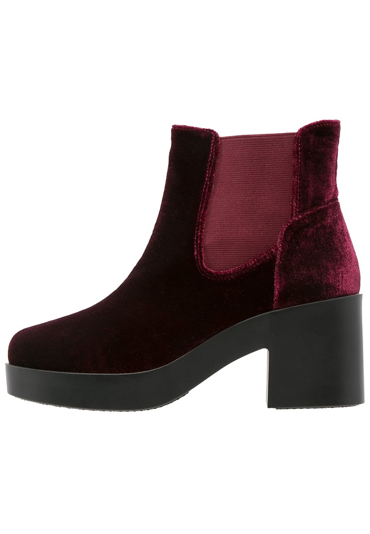 Sixtyseven OWEN Ankle boot wine - 78301
