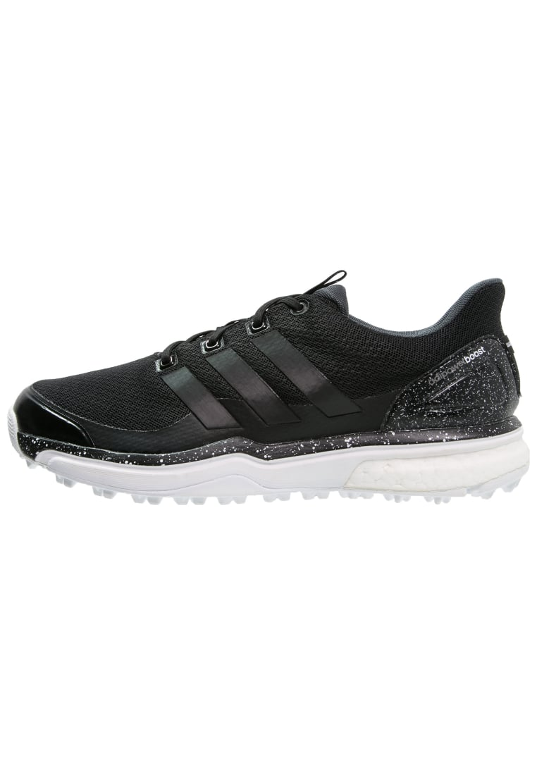 adidas Golf ADIPOWER SPORT BOOST 2 Buty do golfa core black/white