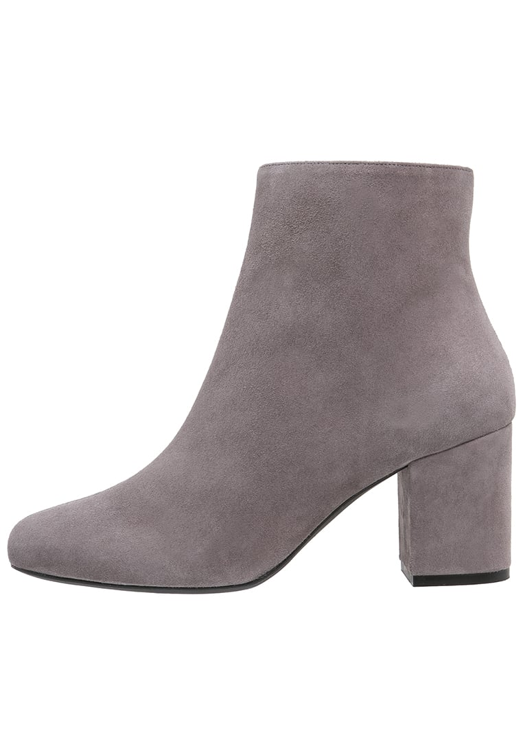 Zalando Iconics Ankle boot wood - RONCAL