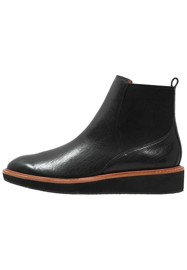 Derek Lam 10 Crosby DANIELLE Ankle boot black - C3110195