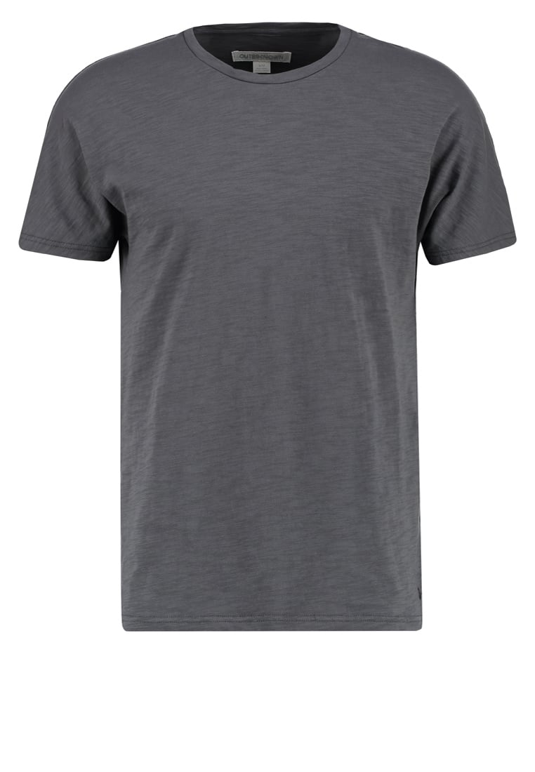 Outerknown Tshirt basic ast - 1210028