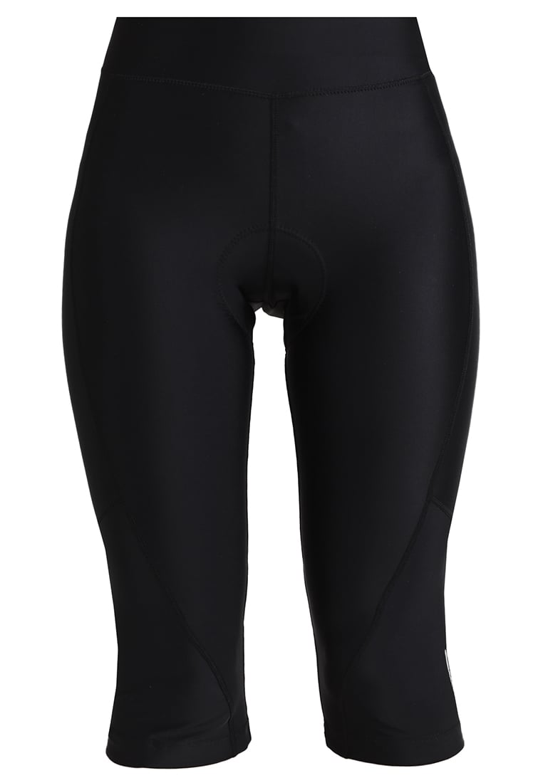 Dare 2B CANNY Legginsy black - DWJ318