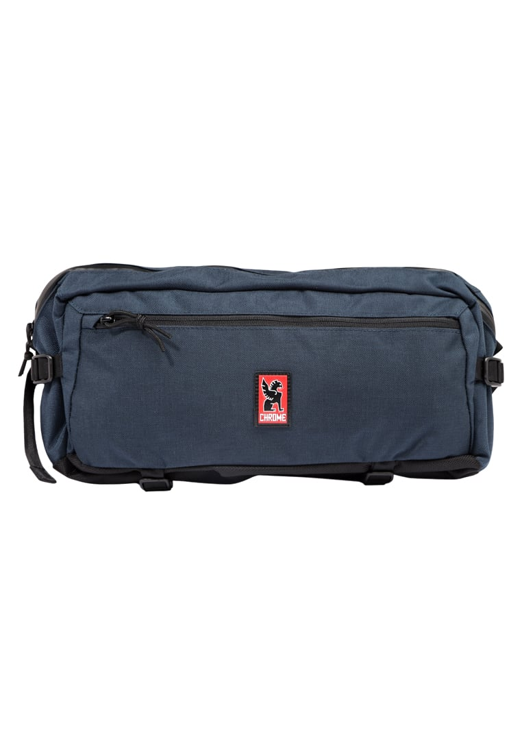 Chrome Industries KADET Torba na ramię indigo/black - BG-196