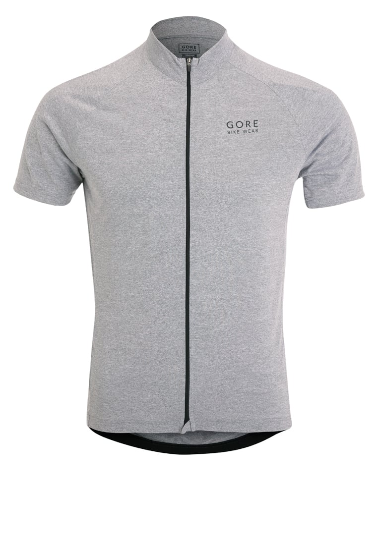 Gore Bike Wear ELEMENT 2.0 Koszulka treningowa grey - SELEME