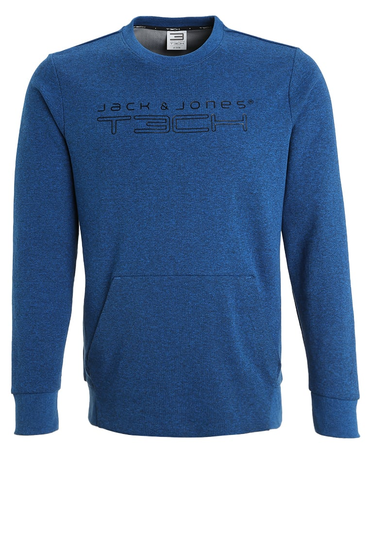 Jack & Jones Tech Bluza skydiver - 12116105