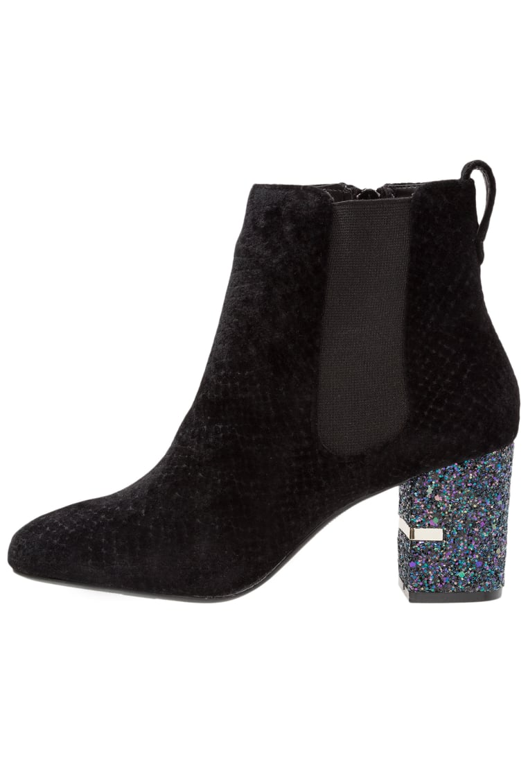 Call it Spring BIRADIA Ankle boot black - 52147696