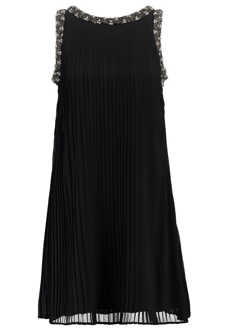 Young Couture by Barbara Schwarzer Sukienka koktajlowa black - 1336093
