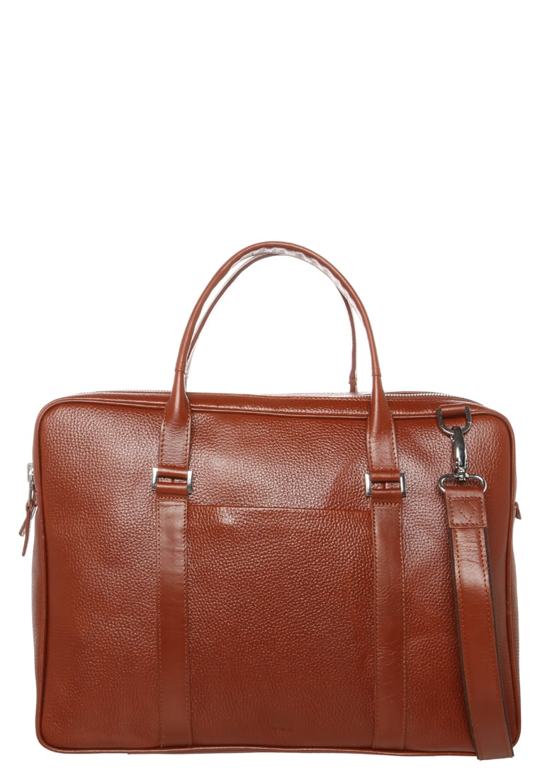 Royal RepubliQ AFFINITY Torba na laptopa cognac - 1216