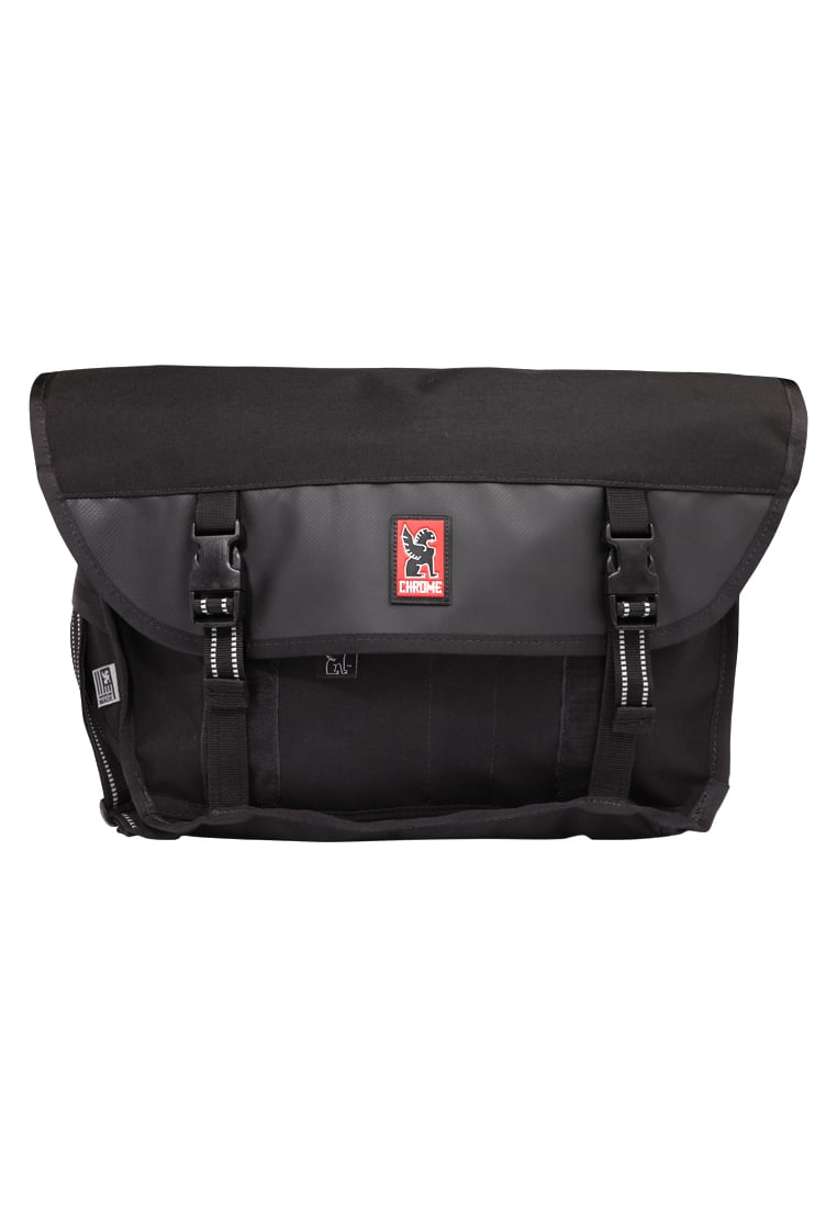 Chrome Industries MINI Torba na ramię black - BG-001