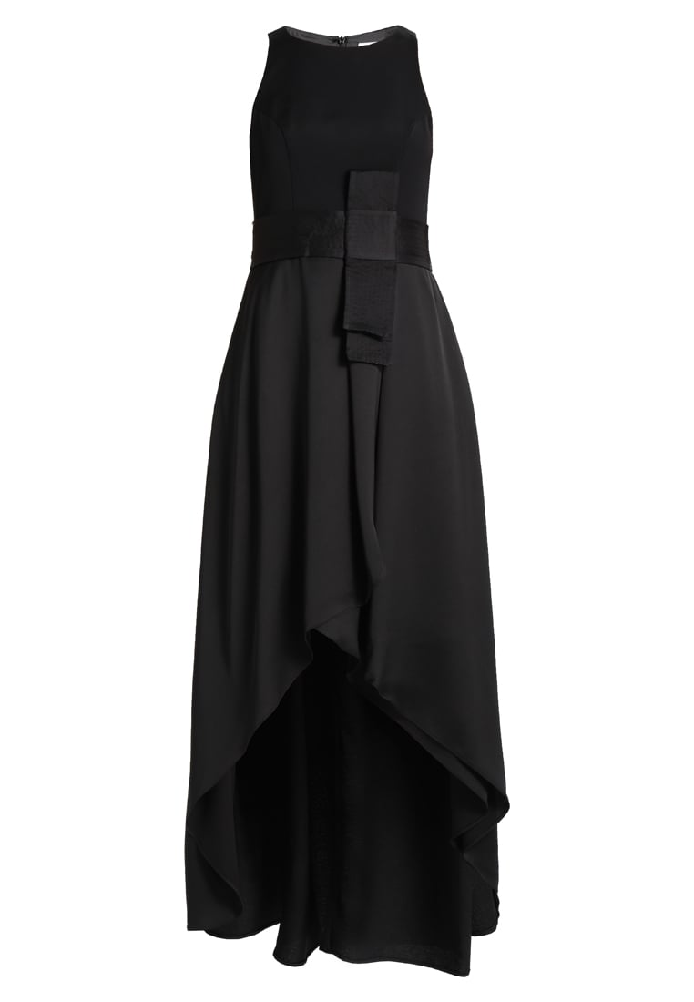 Coast APRIL Suknia balowa black - APRIL DRESS