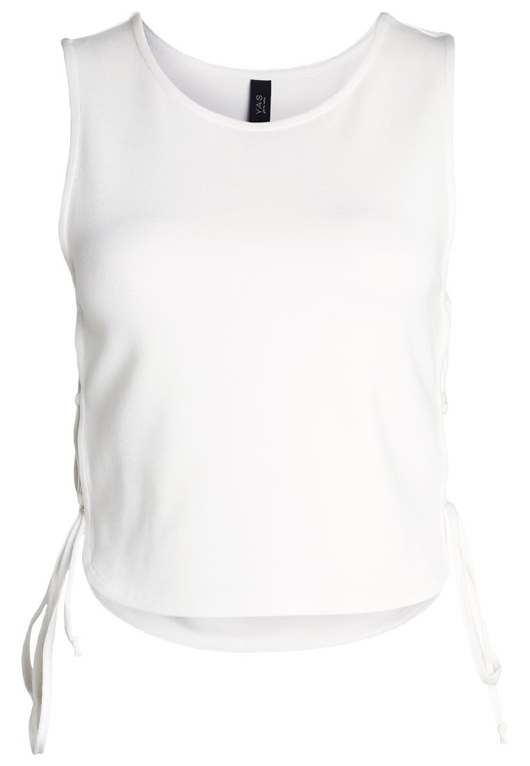 YAS Sport Top white - 26006998