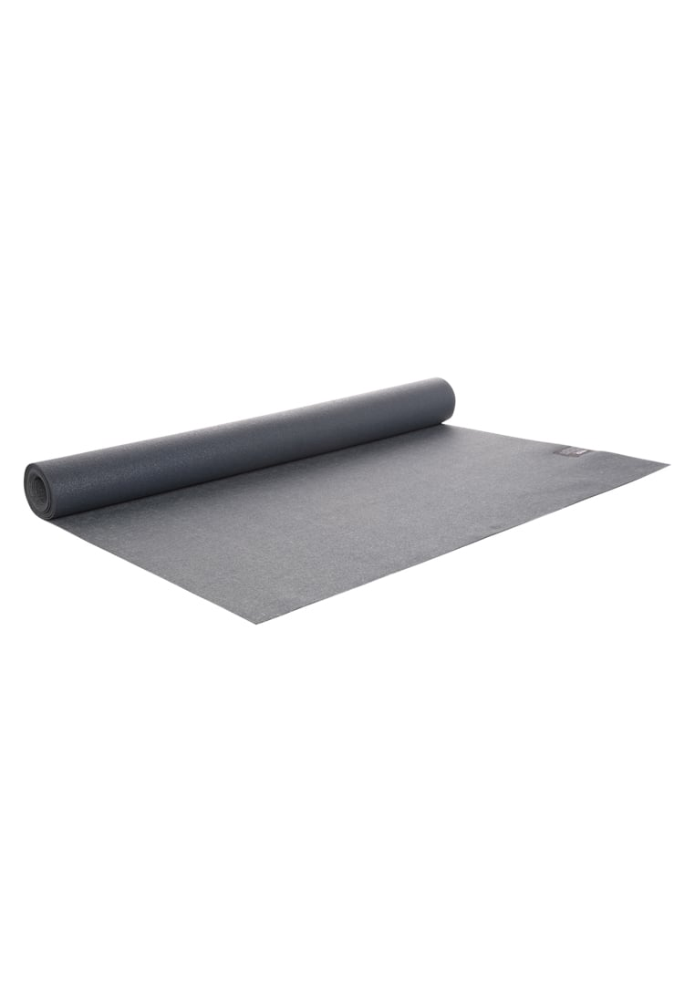 Manduka EKO SUPERLITE Fitness / joga thunder - 137011020