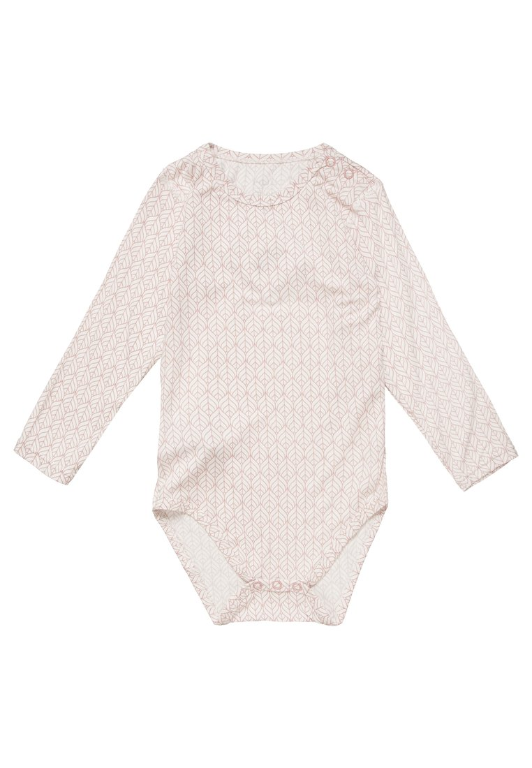 Hust & Claire BABY Body dusty rose - 39639985