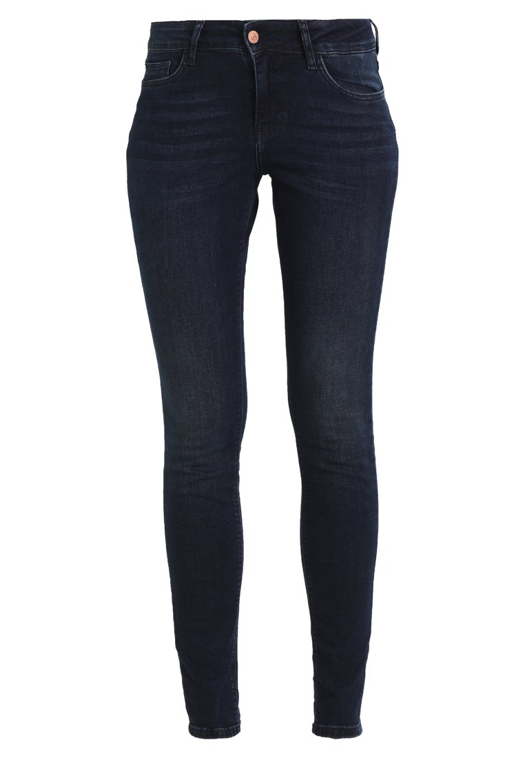 Part Two ALICE Jeans Skinny Fit dark denim - 30301347