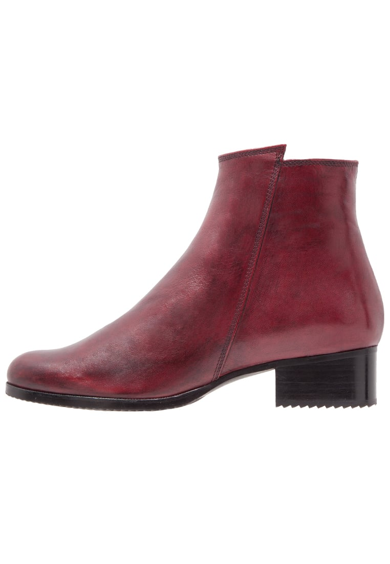 Everybody Ankle boot sangria - 75111