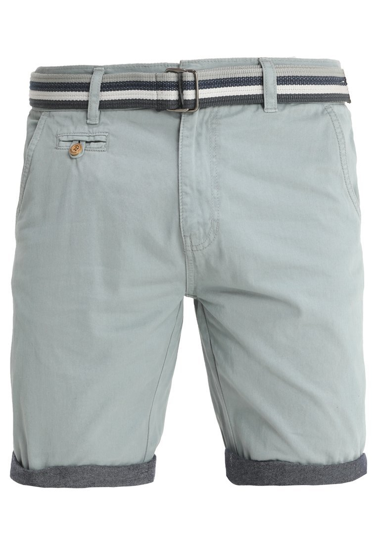 INDICODE JEANS DANEGELO Szorty abyss - 70-119