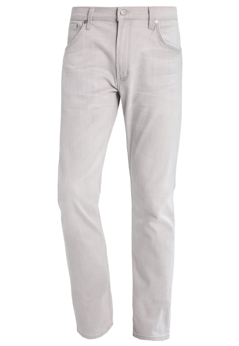 Citizens of Humanity BOWERY Jeansy Slim fit hellgrau - 6092D-871