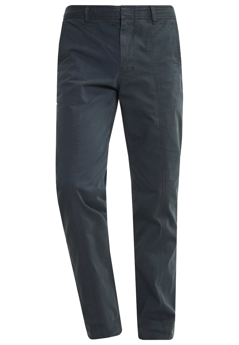 PS by Paul Smith Chinosy anthracite - PSXD/454R/319 R